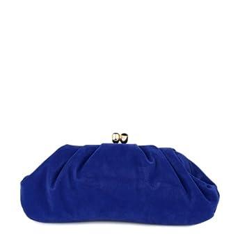 handbags shoulder bags women s clutches