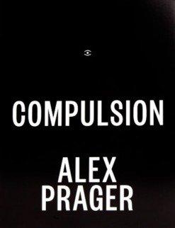 Compulsion PDF