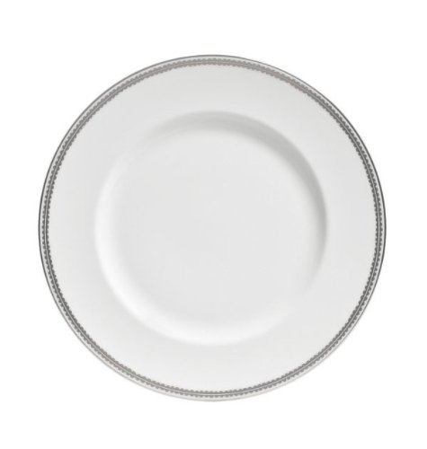 wedgwood-vera-wang-vera-flirt-10-3-4-inch-dinner-plate-by-wedgwood