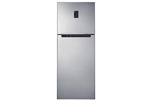 Samsung-RT33HDRYASA-321-Litres-Double-Door-Refrigerator