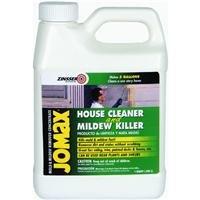 rust-oleum-60104-jomax-house-cleaner-and-mildew-killer