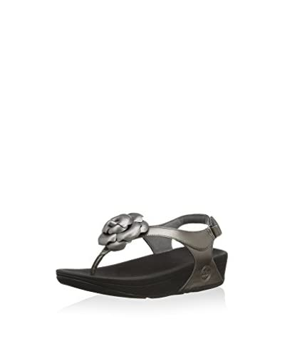 FitFlop Infradito Bloom Tm