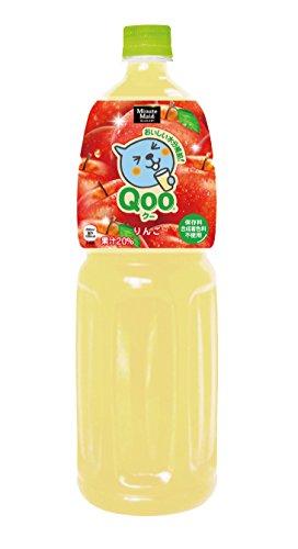 coca-cola-minute-maid-qoo-excit-propos-dapple-15l-petx8-cette