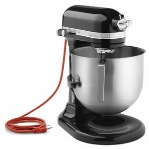 KitchenAid 7 Qt. Commercial Stand Mixer (Electric Standing Mixer compare prices)