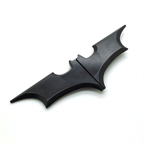 Yancos Batman Batarang Money Clip Magnetic Folding (Batman Batarang Money Clip compare prices)