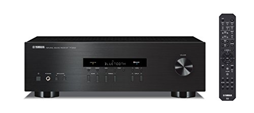 yamaha-rs202dbl-stereo-receiver-dab
