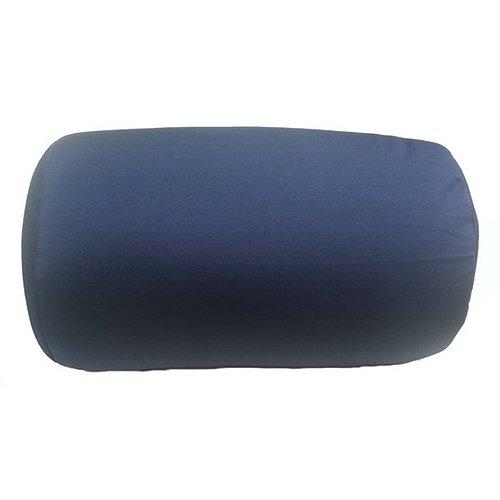 Microbead Cushie Roll Pillow