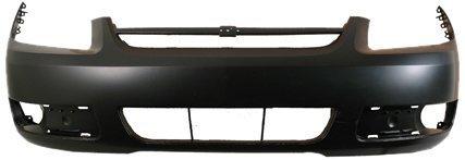 oe-cover-paraurti-anteriore-chevrolet-cobalt-numero-partslink-gm1000735-multiple-manufacturers