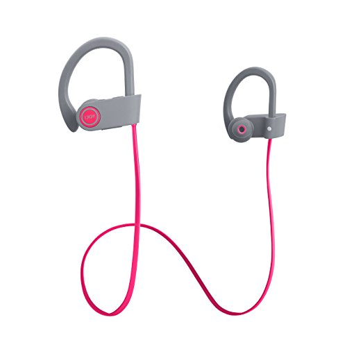 Headphones bluetooth wireless ijoy - toddler headphones bluetooth wireless
