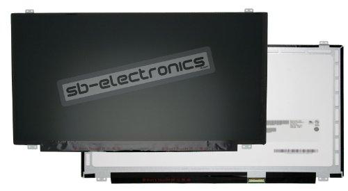 156-led-display-screen-edp-non-glossy-n156bge-ea1