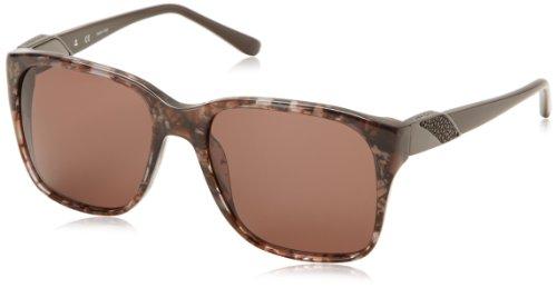 Givenchy-Womens-SGV854-7HI-Square-Sunglasses