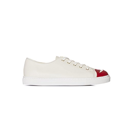 charlotte-olympia-kiss-me-sneakers-blanches-blanc-casse-blanc-355-eu