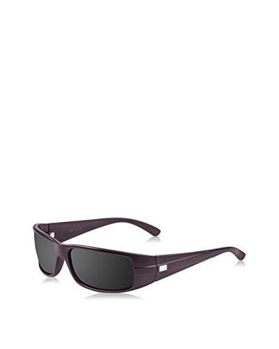 Ocean Gafas de Sol Zodiac (70 mm) Negro