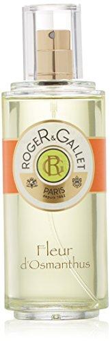 roger-gallet-fleur-dzosmanthus-fresh-agua-de-tocador-vaporizador-100-ml