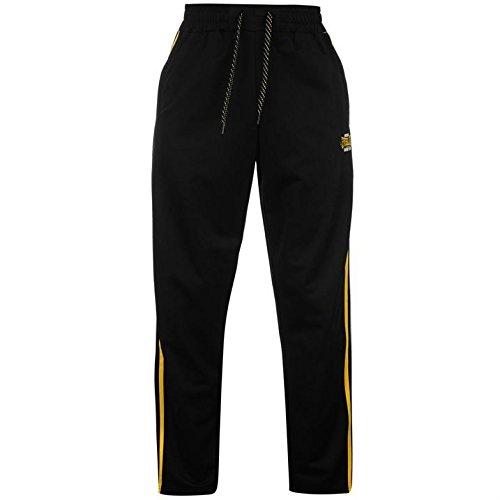 everlast-men-cls-trkpant-sn71-black-yellow-m