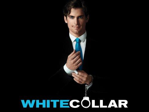 White Collar - ...