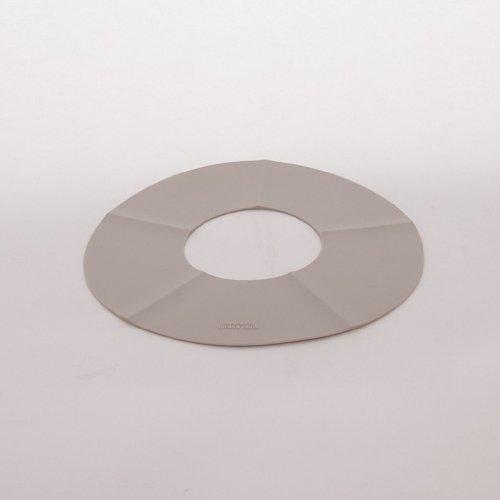 kc0161/IHシリコンマット 単品 ウォームグレー