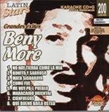 echange, troc Karaoke - Latin Stars Karaoke: Beny More