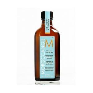 Moroccanoil MoroccanOil (select option/size)