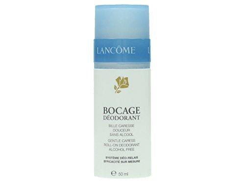 lancome-bocage-gentle-caress-roll-on-deodorante-donna-50-ml