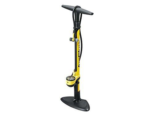 Topeak Joe Blow Sport II Floor Pump (High Pressure Bike Pump compare prices)