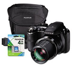 fuji-600011995-finepix-s4200-digital-camera-bundle-14-mp-24x-optical-zoom-67x-digital-zoom