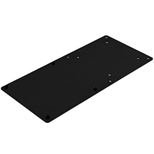 silverstone-technology-nuc-monitor-arm-extension-bracket-with-vesa-mount-specification-mva01