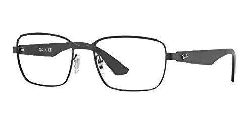 eyeglasses polarized  eyeglasses rx