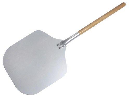 Contacto-Bander-Pala-de-pizzero-mango-de-madera-alumino-35-x-305-cm
