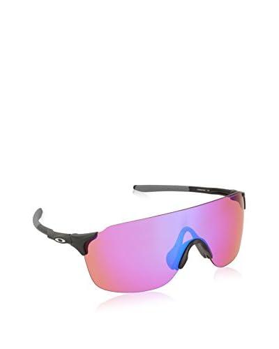 Oakley Gafas de Sol Evzero Stride (38 mm) Negro