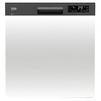 Beko KDSN26320B Lave Vaisselle 44 dB