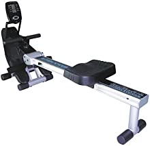 Smooth Flow Rower