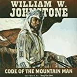 img - for Code of the Mountain Man book / textbook / text book