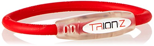 trion-active-wristband