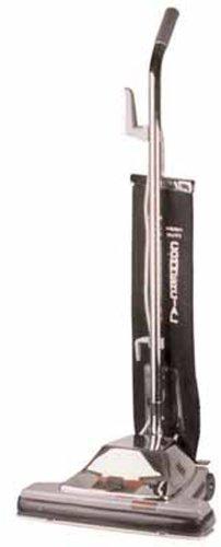 Nacecare Vacuum front-634157