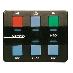 ComNav 1420 Autopilot - Rotary Feedback w/o Pump