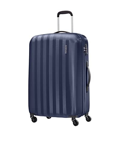 American Tourister Trolley rígido Prismo II Spinner L  75 cm
