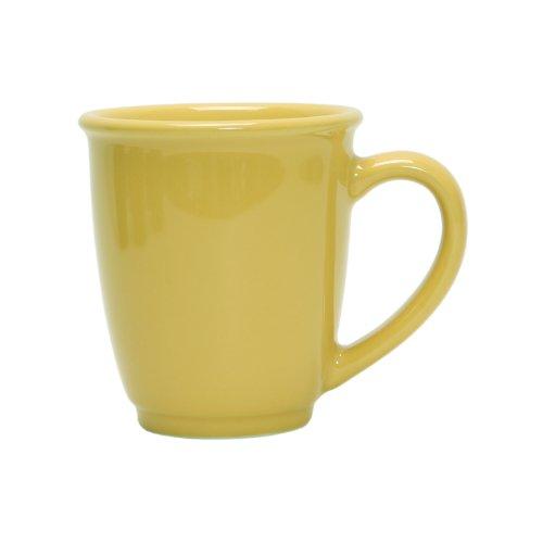 Color Code Honey Butter 14 Oz. Mug
