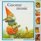 Gnome Music
