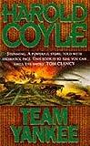 Harold Coyle Team Yankee