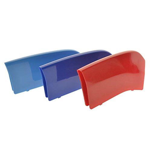 automan-front-grille-clip-cover-buckle-strip-trim-abs-3-colors-for-bmw-x5-x6-f15-f16-e70-e71-2010-20