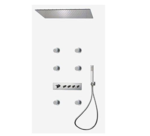 yrz-decke-verborgen-thermostat-dusche-mit-regen-dusche-set-massage-super-dusche-wasserhahn-500x500x1