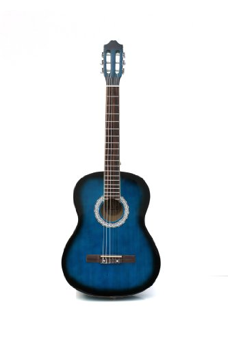 4/4 full size acoustic nylon classical string