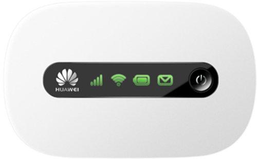 g nstig wlan dual band stick wifi adapter 300 mbps auf. Black Bedroom Furniture Sets. Home Design Ideas
