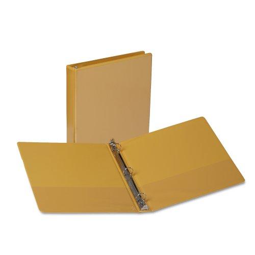 Antimicrobial presentation view binders, 1 capacity, 2-pack, coral (lt. orange) - Buy Antimicrobial presentation view binders, 1 capacity, 2-pack, coral (lt. orange) - Purchase Antimicrobial presentation view binders, 1 capacity, 2-pack, coral (lt. orange) (Samsill, Office Products, Categories, Office & School Supplies, Binders & Binding Systems, Binders, Presentation Books)