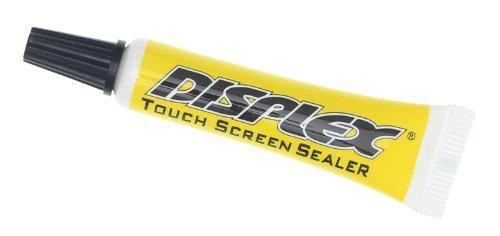 displex-displex-pasta-antistatica-per-lucidare-touchscreen-colore-giallo