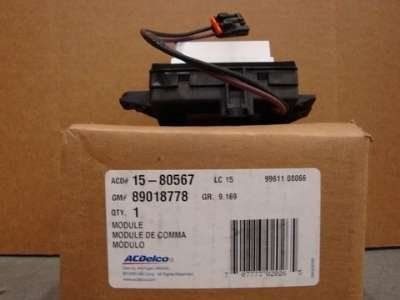 2005 Chevy Silverado Blower Motor Resistor besides 03 Chevy Silverado Blower Motor Resistor further Chevy Silverado Blower Motor Resistor also 2004 Chevy Malibu Blower Motor Replacement in addition GMC Sierra Blower Motor Replacement. on blower fan resistor replacement silverado