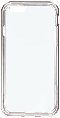 Spigen iPhone6s ケース / iPhone6 ケース, ネオ・ハイブリッド EX [ 二重構造 スリム フィット ] アイフォン6s / 6 用 カバー (iPhone6s, ローズ・ゴールドSGP11725)