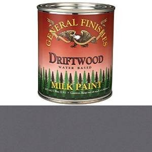 general-finishes-pd-milk-paint-1-pint-driftwood