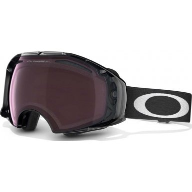 Oakley Airbrake Snow Goggles<br />